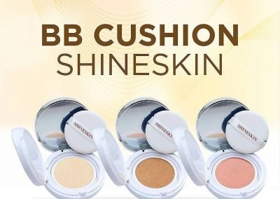 BB-Cushion-1